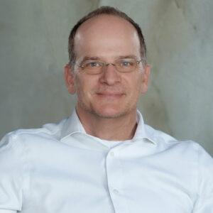 Andrew April, Ph.D.